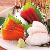 こだわりやま 須賀川店のおすすめ料理3