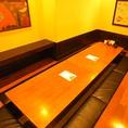 各種大型宴会にとっても便利です!わいわい楽しく宴会するなら、「三代目鳥メロ 鶴川北口駅前店」へ☆
