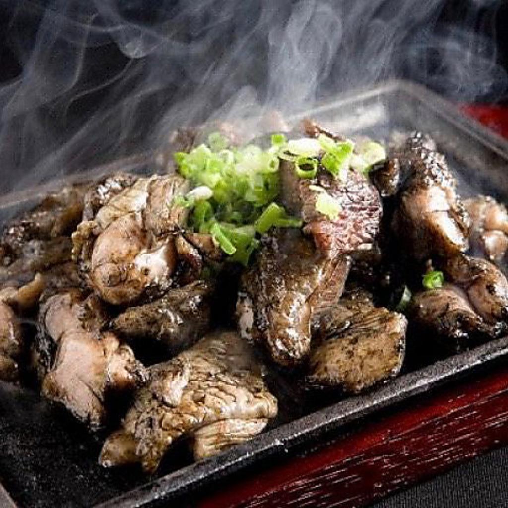 焼き鳥&海鮮食べ放題 個室居酒屋 勘九郎 川越店|店舗イメージ6