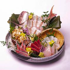 海鮮居酒屋 磯べゑ いそべえの写真