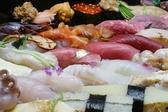 ぼてじゅう 八戸のおすすめ料理3