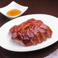 錦福 香港美食のおすすめ料理1