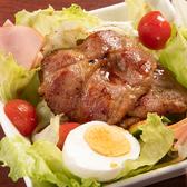 焼肉 肉躍家のおすすめ料理3
