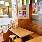 それゆけ!鶏ヤロー 東十条店の雰囲気3