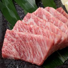 伊藤課長 イオンモール和歌山店のおすすめ料理1