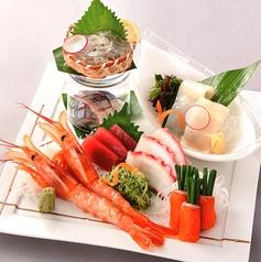 だんまや水産 金沢駅前店のおすすめ料理1