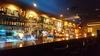 Bar Borracho - バー ボラッチョ 湯島本店- image