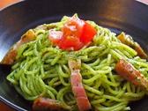 RED HOTのおすすめ料理2