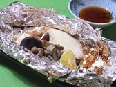 食 乃口のおすすめ料理3
