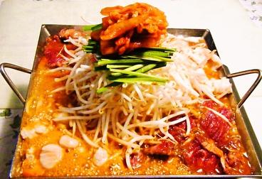 ひまわり 北巽のおすすめ料理1