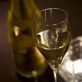 Cave de Champagne DIVIN カーヴドシャンパーニュ ディヴァンのおすすめ料理2