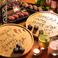 餃子の通販サイト(山形県)