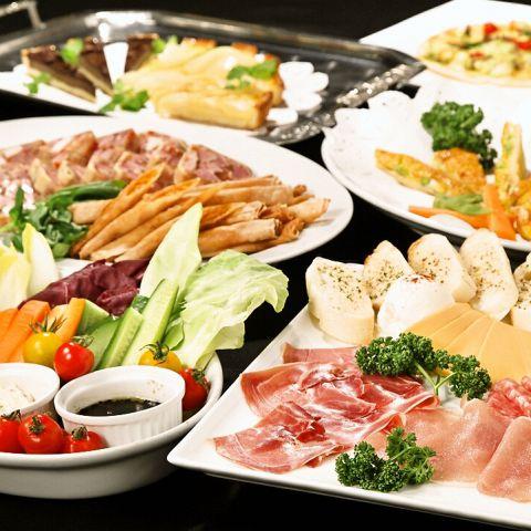 【卒業パーティー】秋葉原の駅チカにあるパーティルームのあるお店特集