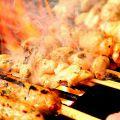 こだわりやま 須賀川店のおすすめ料理1