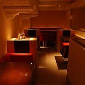Cave de Champagne DIVIN カーヴドシャンパーニュ ディヴァンの雰囲気2