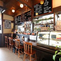 CIELO CAFE シエロカフェの特集写真