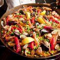 Gastrobar CERO ガストロバル セロのおすすめ料理1