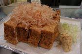 居酒屋 赤札屋 新橋店のおすすめ料理3