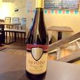 ~ワインのご紹介4~【デヴォート】イタリアワインを代表する銘酒の一つバローロと同等のクオリティーのネッビオーロを3ヴィンテージ分ブレンド!ワイン好きにはたまらないワインの一つ。(税抜4800円)