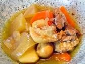 ゆた華のおすすめ料理2