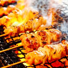 炭鶏 sumito 新宿東口店のおすすめ料理1