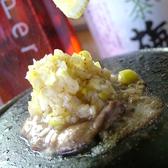 楽食楽飲 夢夢 MUMUのおすすめ料理3