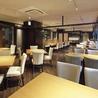 Restaurant Garden ハートンホテル西梅田のおすすめポイント2
