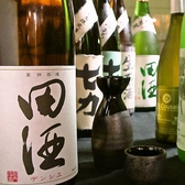 串揚げ専門店 あきばのおすすめ料理2