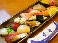 貴舟 神戸市北区のおすすめ料理1
