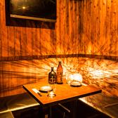 気心の知れた仲間との大切な集いを、お洒落な落ち着いた空間でチーズフォンデュなんていかがですか?話題の肉フォンデュもあり!