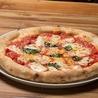 Pizzeria&cafe ORSO ピッツェリア&カフェ オルソのおすすめポイント1