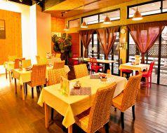 カフェ リディアン Cafe Lydianの写真