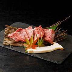 焼肉と牛たん 兼 Ken けんのおすすめ料理1