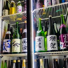 うまい門 蒲田店のおすすめ料理1