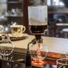 DOLPHIN CAFE LONDONのおすすめポイント3