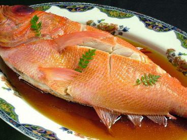 魚や もへいのおすすめ料理1