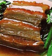 中国菜家明湘園 八幡店のおすすめ料理1