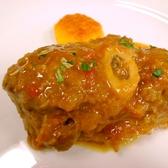 ピアット スズキのおすすめ料理3