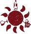バルトークのロゴ
