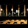 個室居酒屋 御庭 梅田店の雰囲気1