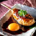 とり鉄 中野店のおすすめ料理1