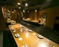 25名様から最大35名様までの4階宴会スペース☆ 人気のお席です・・早めにご予約を!!
