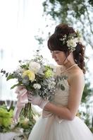 """""""Wedding Party""""にも★"""