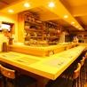 家庭料理の店 悠月のおすすめポイント2
