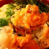 炭焼笑店 陽 天満店のおすすめ料理3