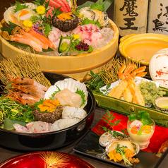 新宿東京空町 新宿東口店のおすすめ料理1