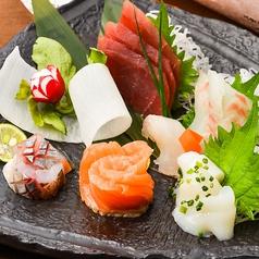 炙り酒場 縁 yukari 町屋店のおすすめ料理1