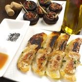 スペイン鉄板料理 太陽市場 MERCADO DEL SOL メルカド デル ソル 難波千日前店のおすすめ料理3