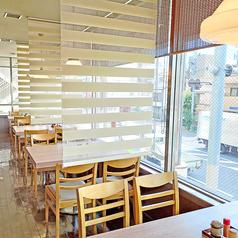 レストラン 三州家の写真