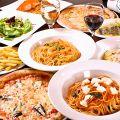 ラパウザ La Pausa 八王子店のおすすめ料理1